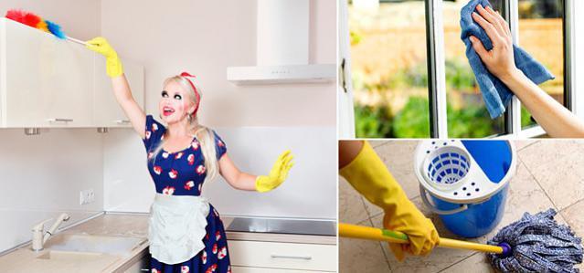 Картинки по запросу уборка квартири